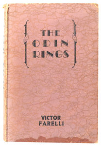 The Odin Rings