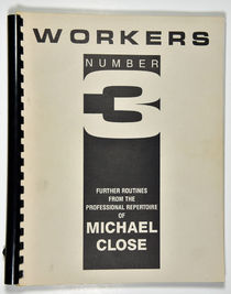 Workers No. 3