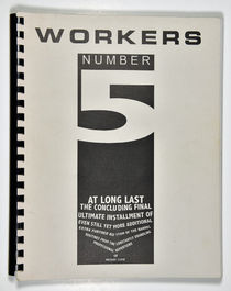 Workers No. 5