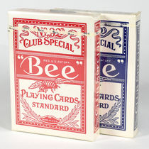 """Bee"" Club Special Blue Seal Set (1970)"