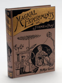 Magical Experiments