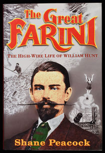 The Great Farini