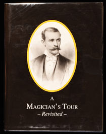 A Magician's Tour Revisited