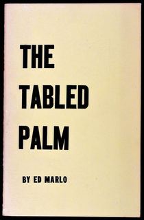 The Tabled Palm