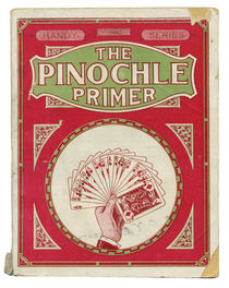 The Pinochle Primer