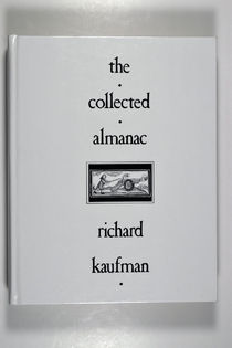 The Collected Almanac