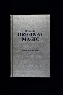 Blaisdell's Original Magic
