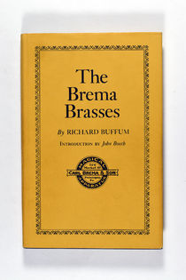 The Brema Brasses