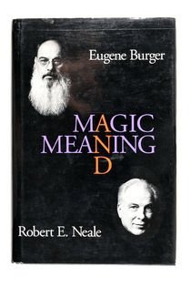 Magic and Meaning