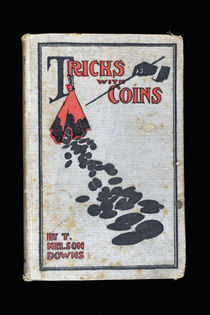 Tricks With Coins