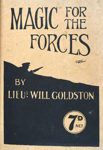 Magic for the Forces