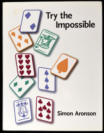 Try the Impossible