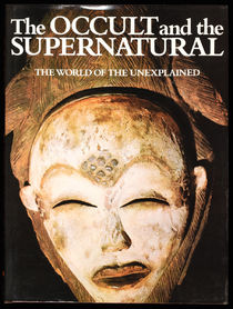 The Occult and the Supernatural