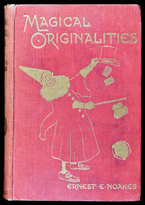 Magical Originalities