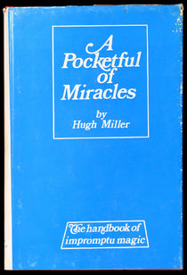 A Pocketful of Miracles