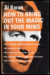 How to Bring Out The Magic In Your Mind