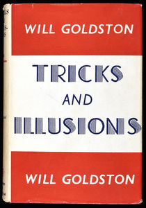 Tricks and Illusions