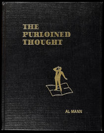 The Purloined Thought