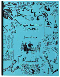 Magic for Free 1887-1945