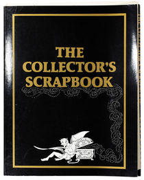 The Collector's Scrapbook