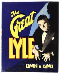 The Great Lyle