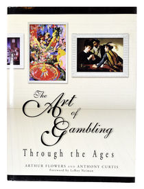 The Art of Gambling Through the Ages