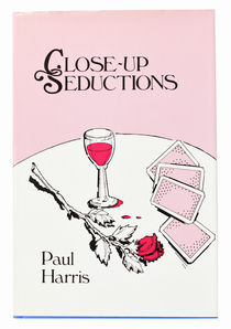 Close-Up Seductions