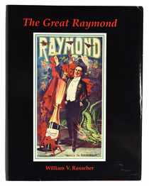 The Great Raymond