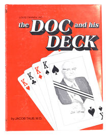 The Doc and his Deck