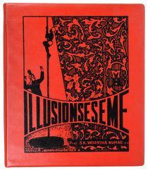 Illusionseseme