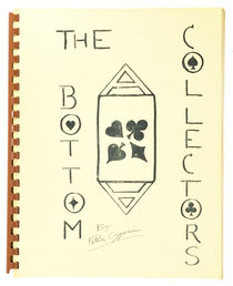 The Bottom Collectors