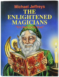 The Enlighted Magicians